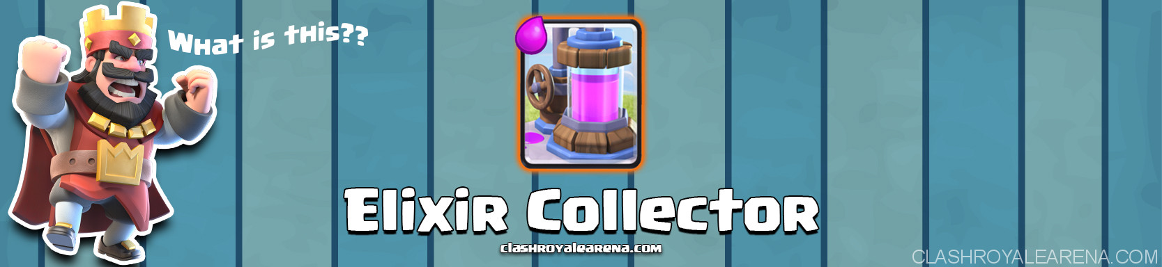clash-royale-elixir-collector