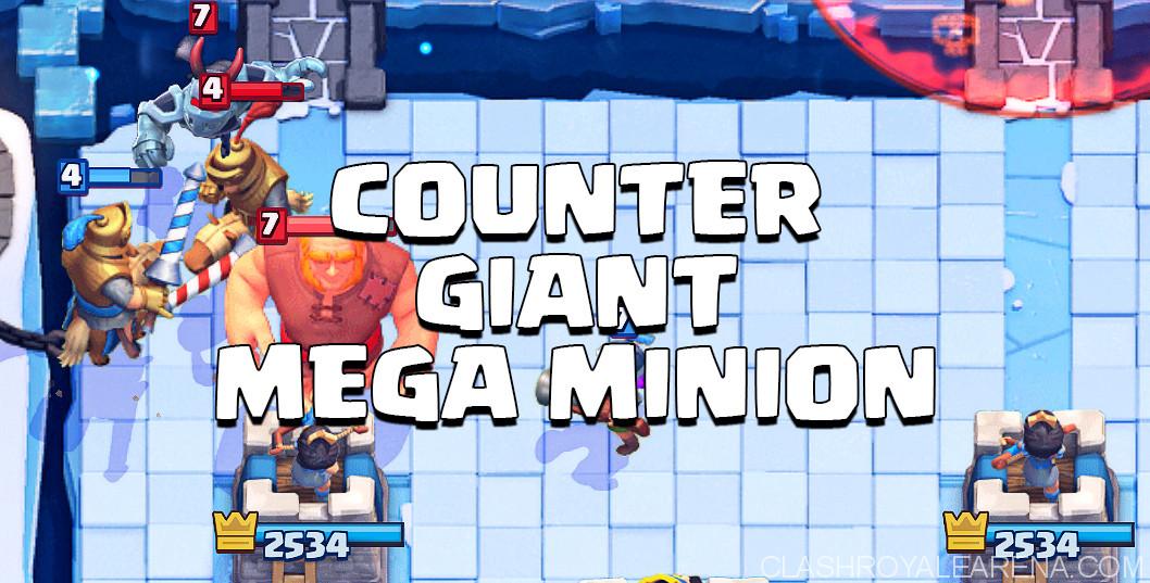 counter-giant-minion