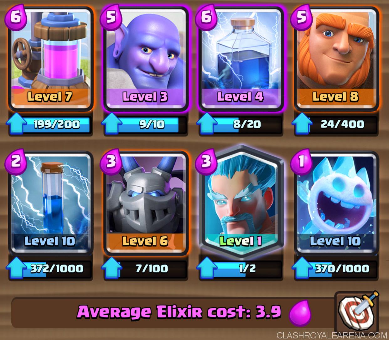 giant-lightning-deck