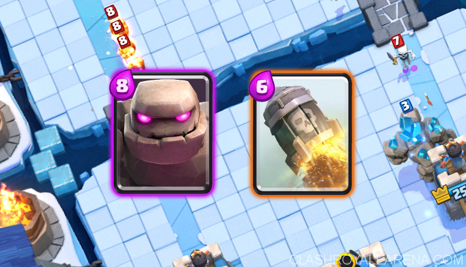 golem-rocket-deck