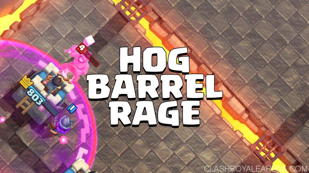 hog-barrel-rage-deck