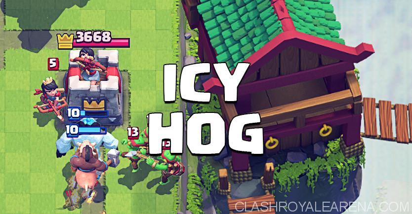 icy-hog-deck