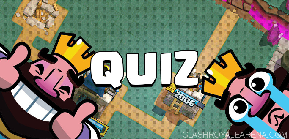 clash-royale-quiz