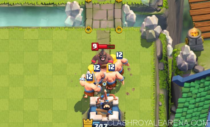 hog-rider-barbarians