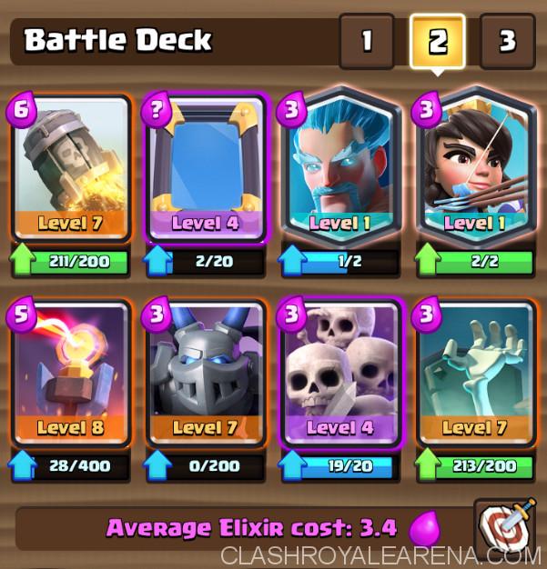 rocket-siege-deck-3