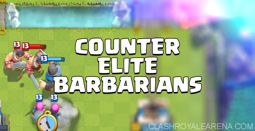 counter elite barbarians
