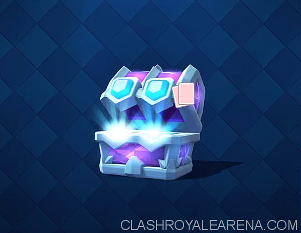 Draft Chest Choose Your Own Rewards Clash Royale Guides