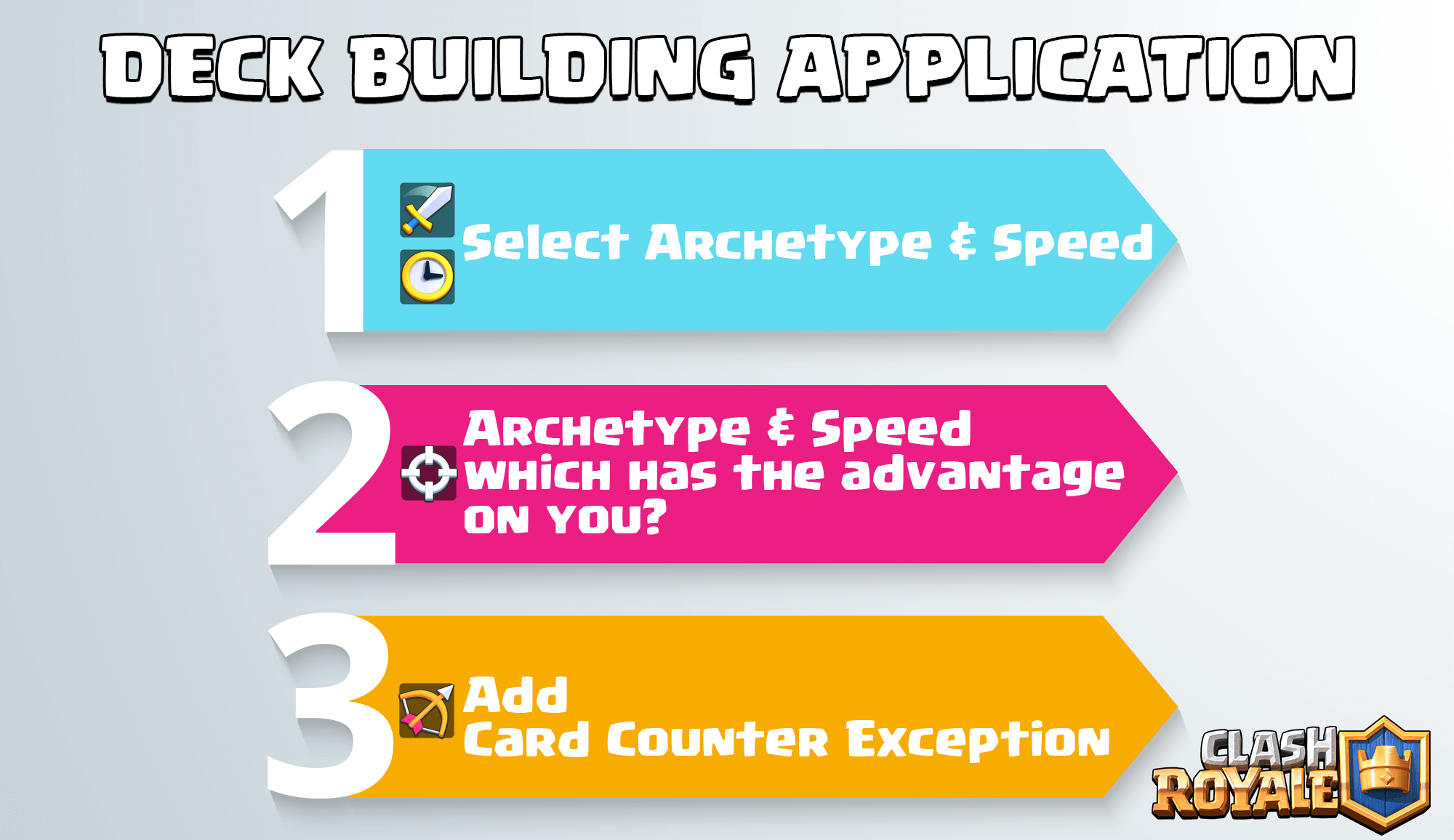 deck building application