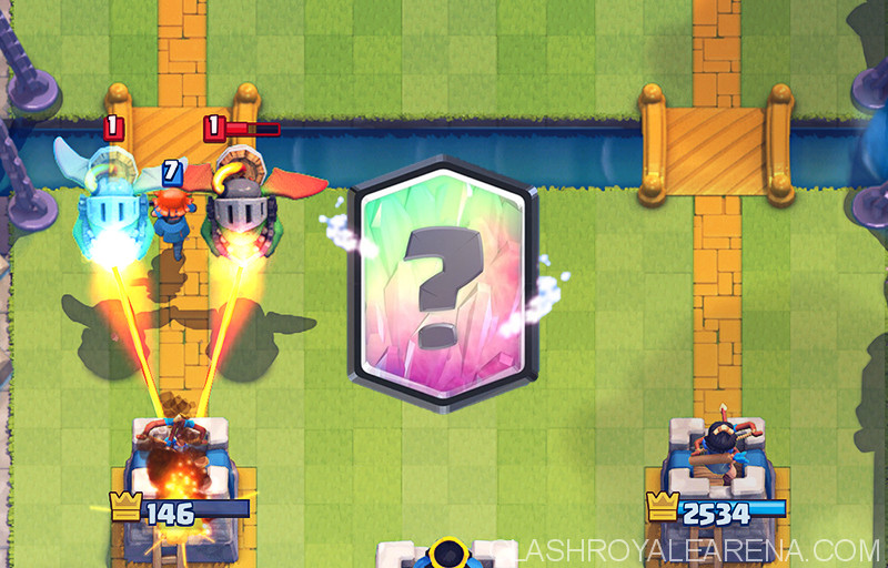 Best Substitutions for All Legendary Cards
