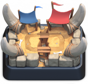 bone pit