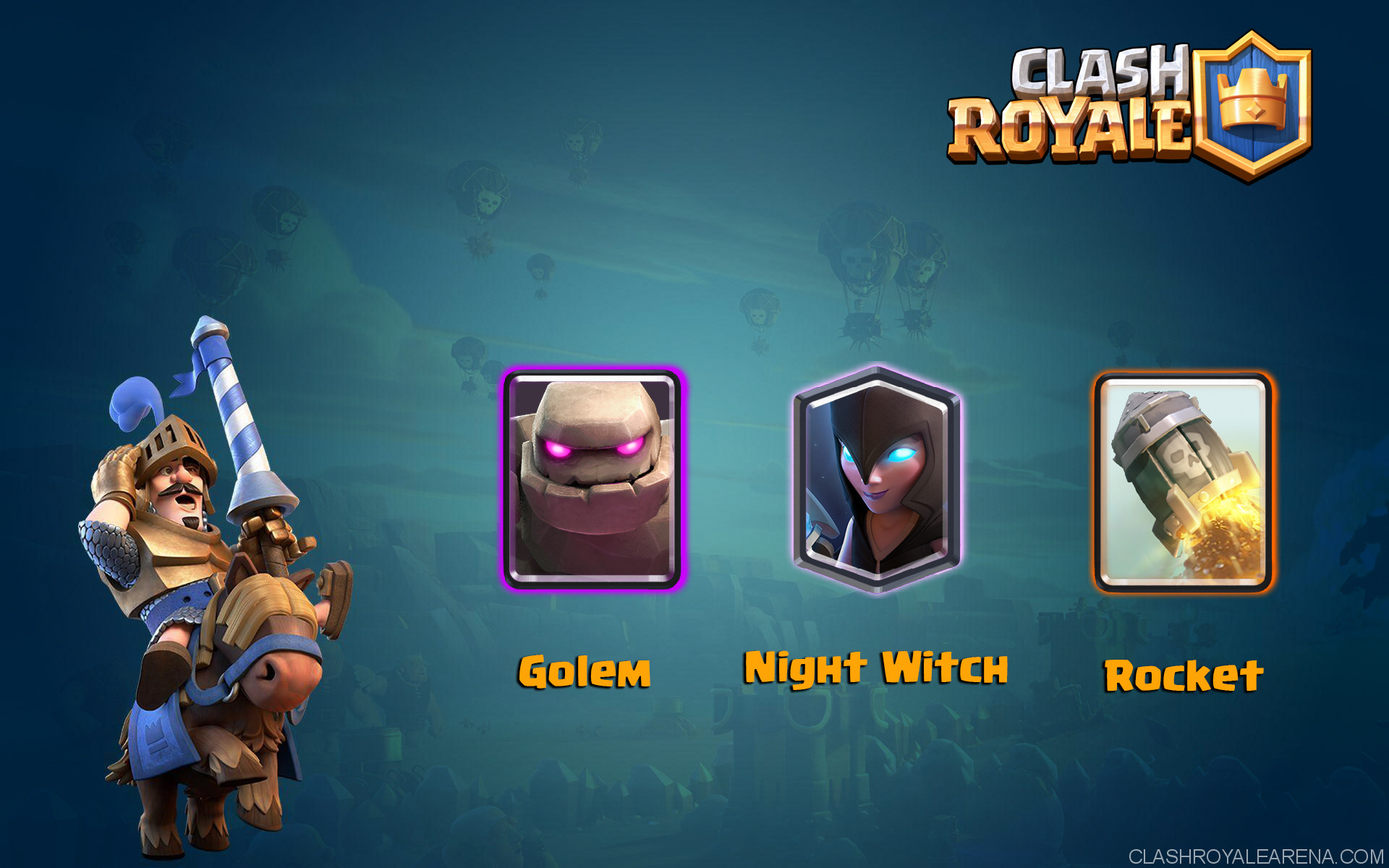 Golem-Night-Witch-RocketCard