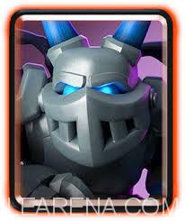 Mega-Minion
