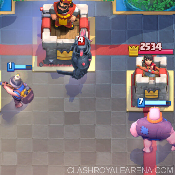 Minor Plays, Huge Impacts | Clash Royale Guides