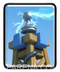 Raged Lava Mega Knight | Clash Royale Guides