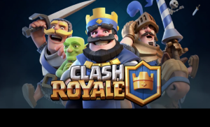 Clash Royale: our guide to defend and fighting as a pro