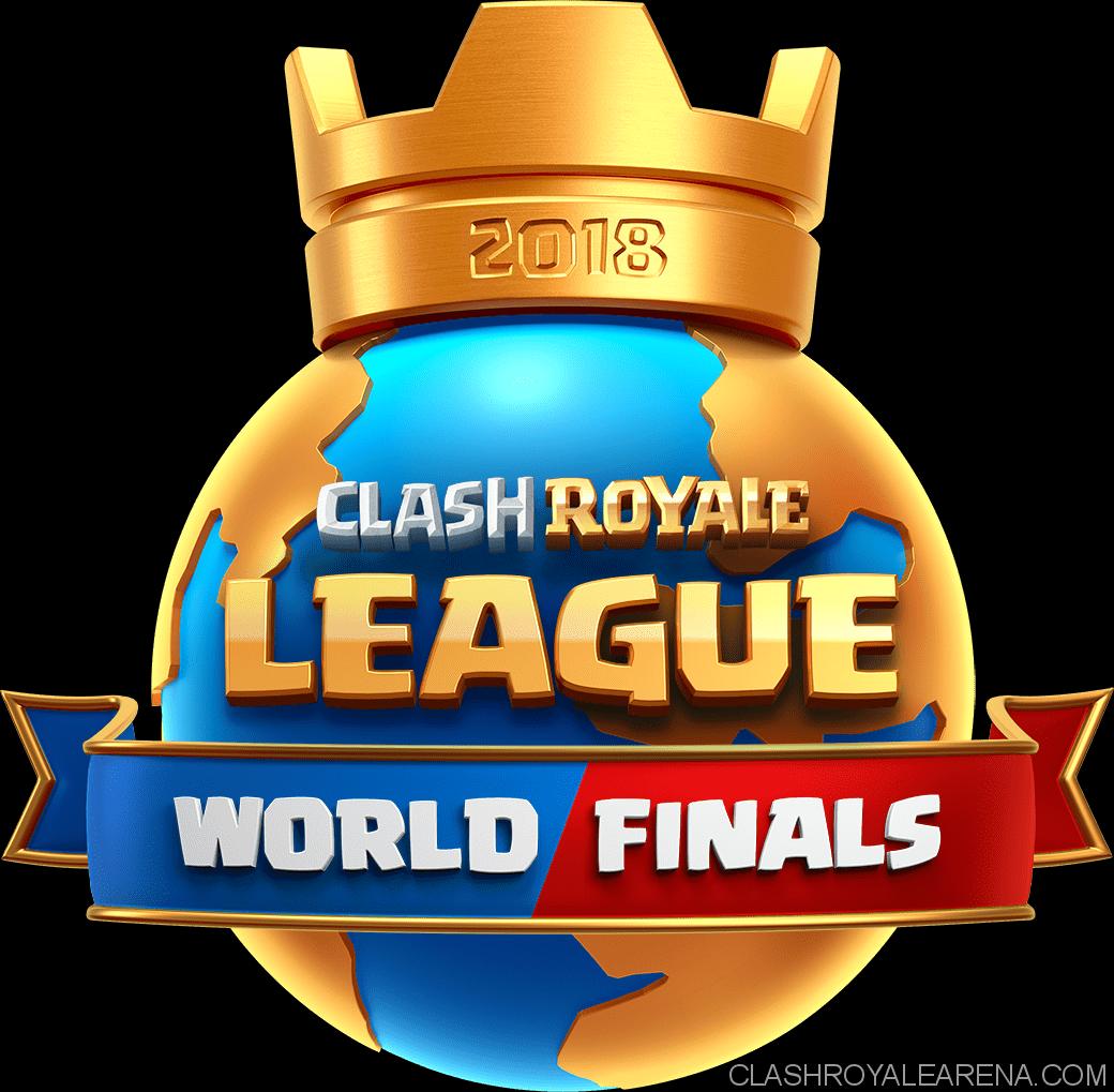 Clash Royale League Champions Clash Royale Guides