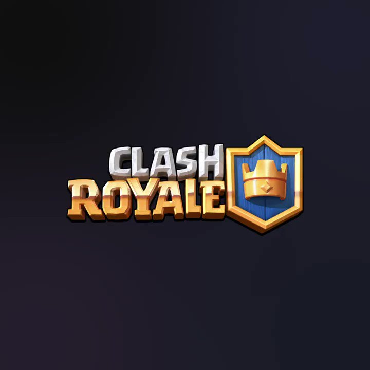 Balance Update Coming (12/3) – Royal Recruits, Electro Dragon, Snowball and more! Check out…