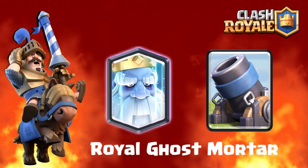 Royal-Ghost-Mortar