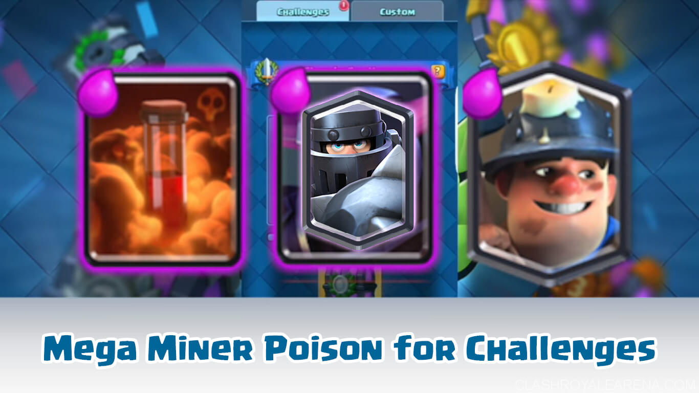 mega-Miner-Poison