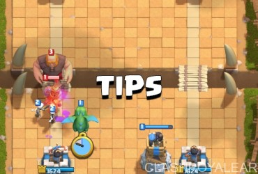 ... does the Chest Drop? - Clash Royale Chest Cycle | Clash Royale Guides