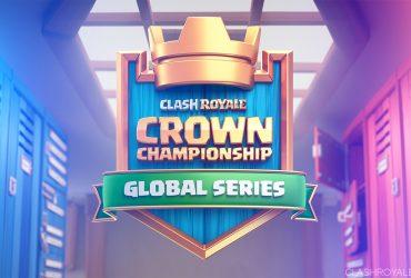 Clash Royale Wallpaper Collection Clash Royale Guides