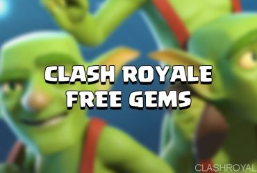 Clash Royale Strategy Guides,Tips and Decks