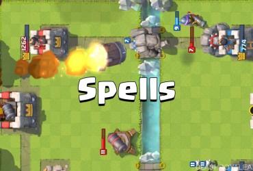 clash royale hacks