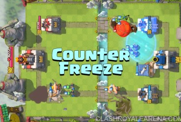 Use Colored Name In Clash Royale Clash Royale Guides