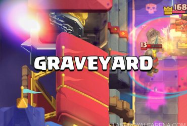 Clash Royale Strategy Guides Tips And Decks