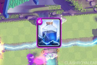 Clash Royale Chest Cycle How The Chests Drop Updated